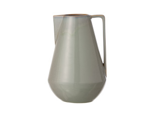 View Ferm Living Neu Pitcher Large