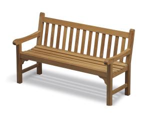 View Skagerak England Bench