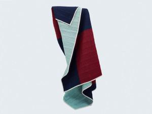 View Hay Quilt Mondrian