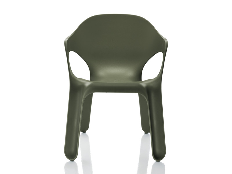 Buy the magis easy chair at for Magis easy chair