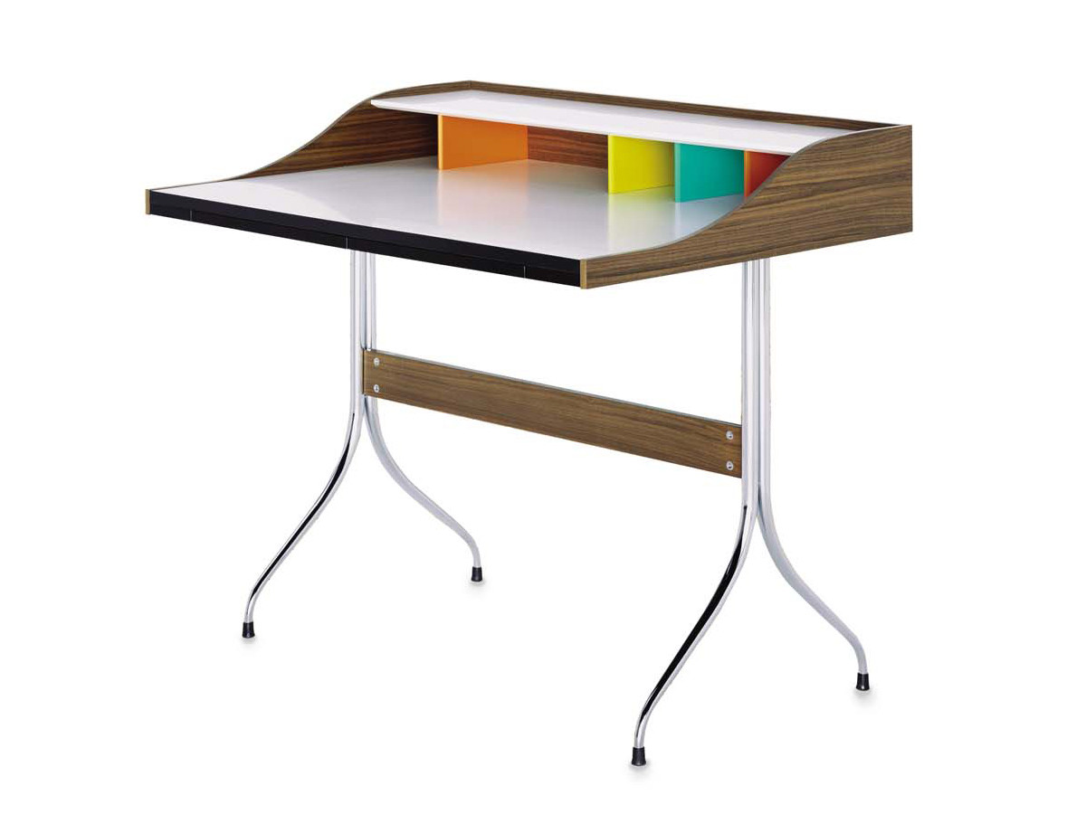 buy the vitra home desk at