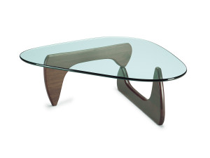 View Vitra Noguchi Coffee Table