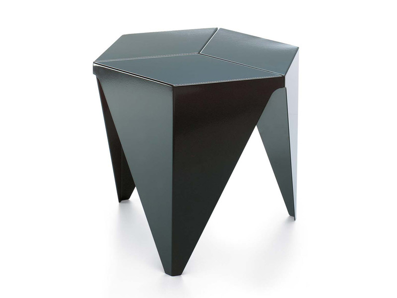 buy the vitra prismatic table at. Black Bedroom Furniture Sets. Home Design Ideas