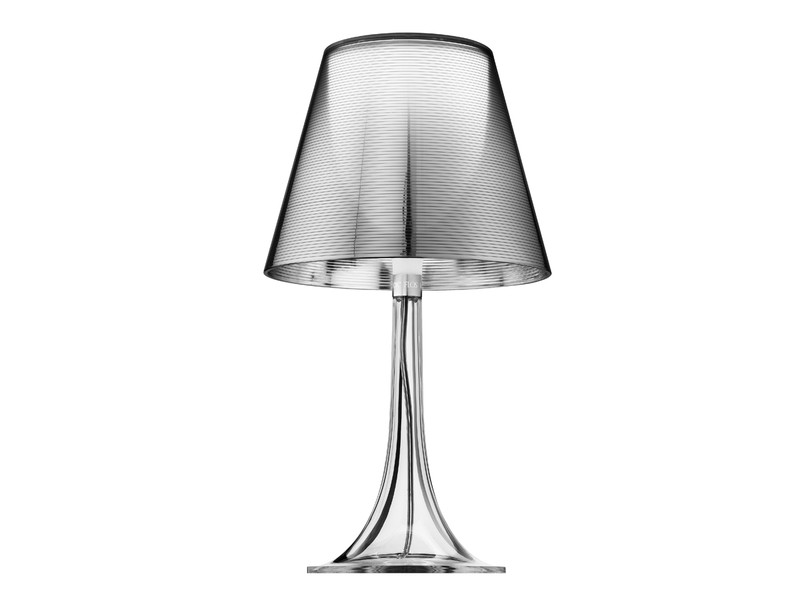 Buy the Flos Miss K Table Lamp at Nest.co.uk