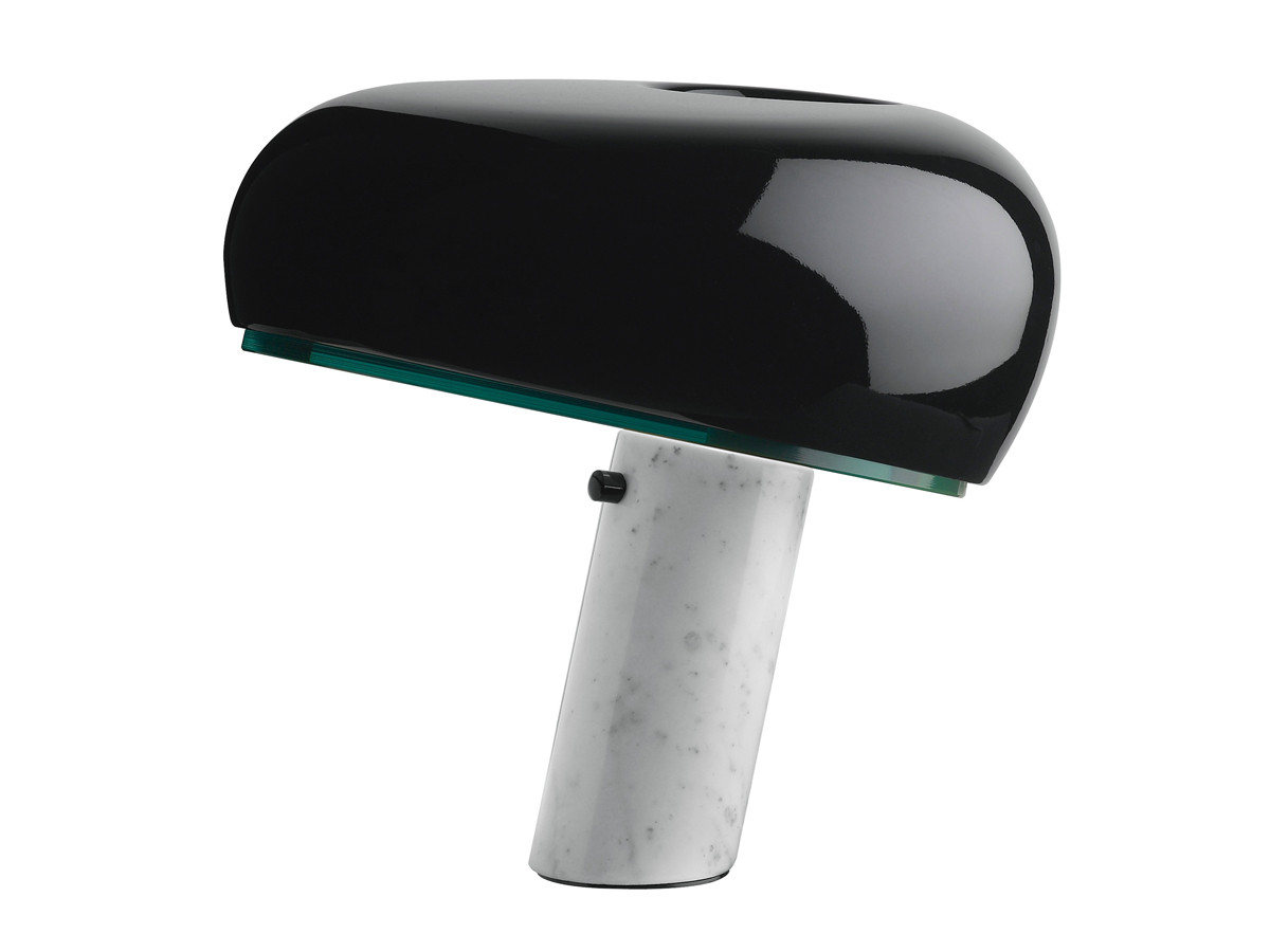 Flos Snoopy Table Lamp ...