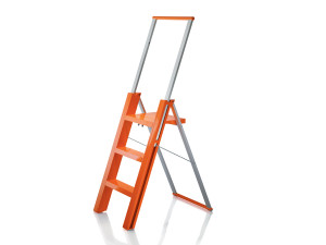 View Magis Flo Step-Ladder