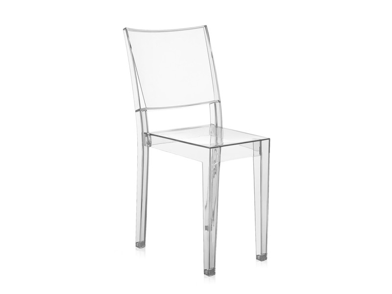 Buy the kartell la marie chair at for Chaise ghost kartell