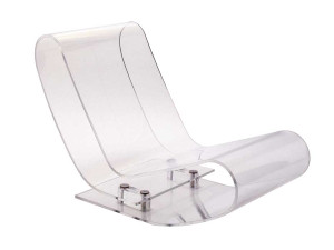 Kartell italian designer furniture lighting accessories for Chaise ghost kartell