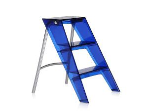 View Kartell Upper Folding Step Ladders