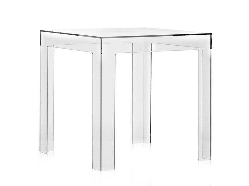 Buy The Kartell Jolly Occasional Table At Nest.Co.Uk