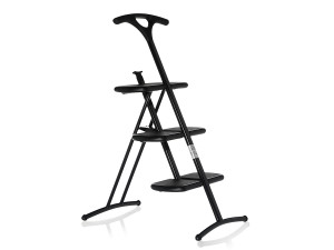 View Kartell Tiramisu Folding Step Ladders