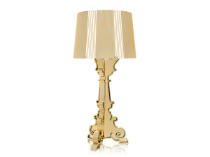 View Kartell Bourgie Table Lamp