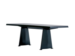 View Vitra Trapeze Dining Table