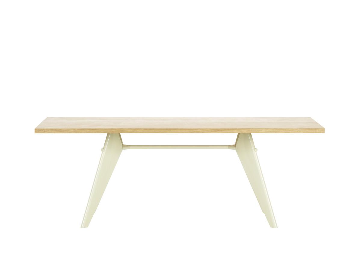 buy the vitra em table at. Black Bedroom Furniture Sets. Home Design Ideas
