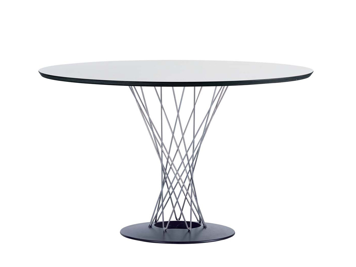 buy the vitra noguchi dining table at. Black Bedroom Furniture Sets. Home Design Ideas