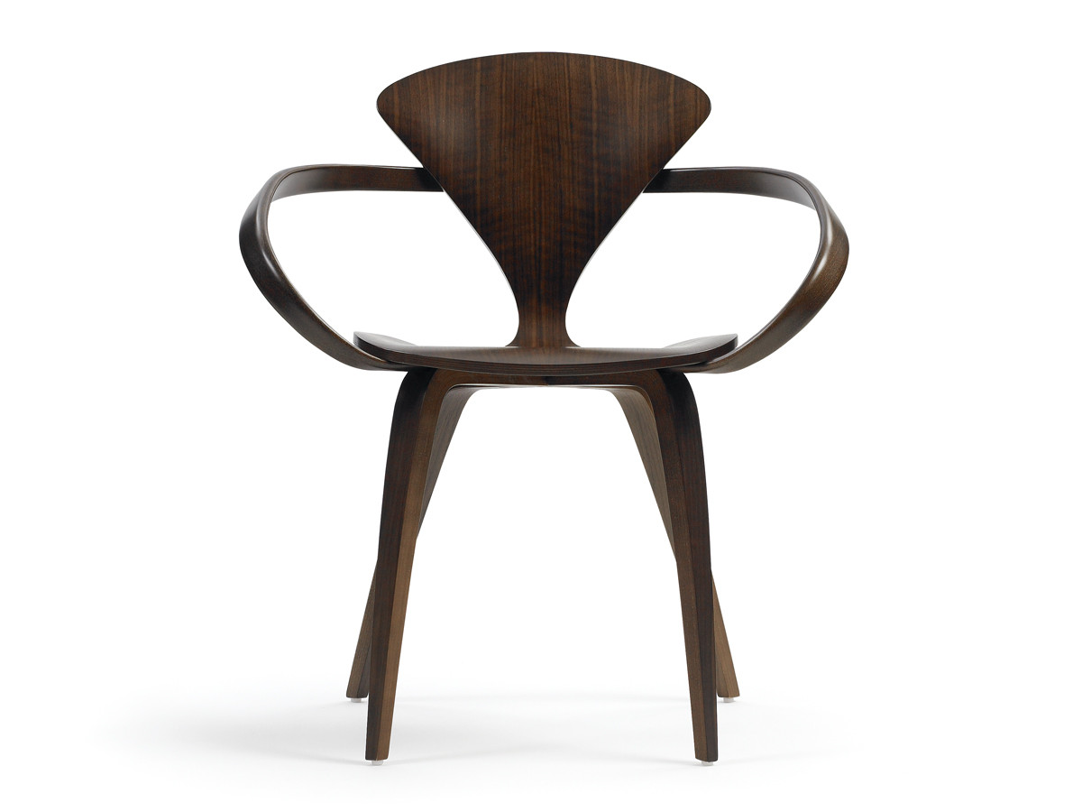 Buy the cherner armchair at for Designer furniture replica malaysia