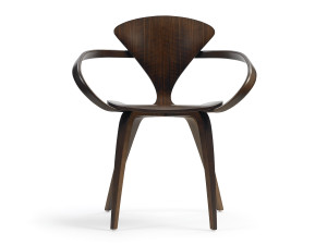 View Cherner Armchair
