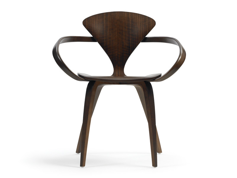 Buy The Cherner Armchair At
