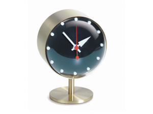 View Vitra Night Desk Clock