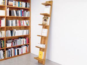 View E15 SH01 Mate Shelves