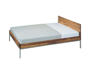 View E15 SL01 Lita Bed