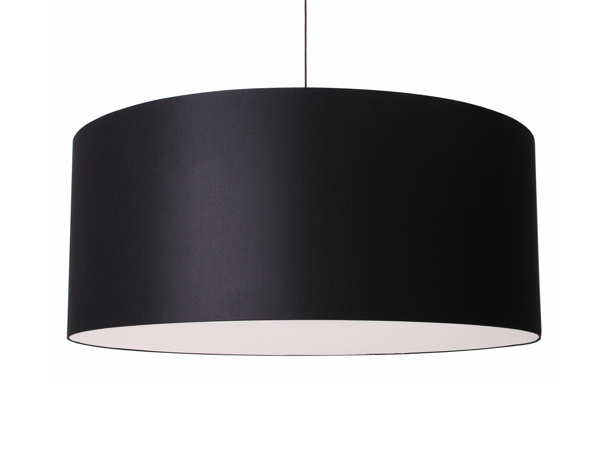 Moooi Round Boon Suspension Light