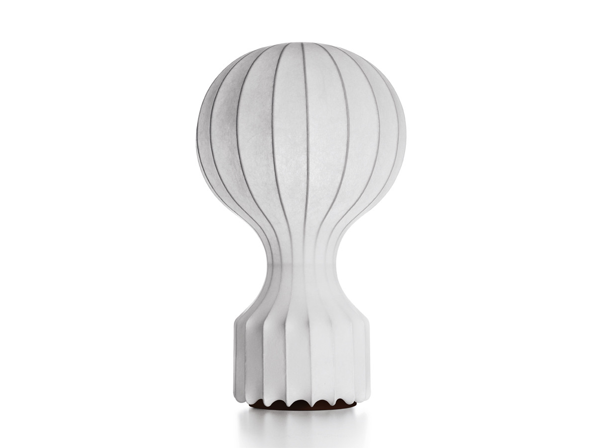 ... Flos Gatto Table Lamp. 1234567