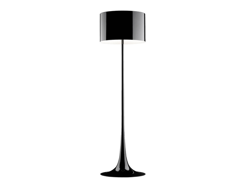 Buy the Flos Spun Floor Lamp at Nest.co.uk