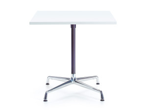 View Vitra Eames Contract Tables