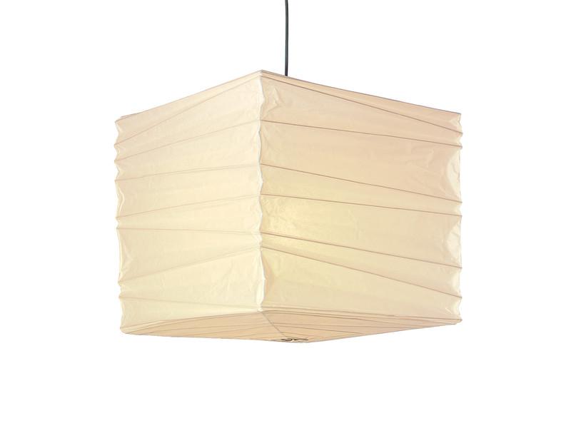 vitra lighting. Vitra Akari 45X Suspension Light Lighting