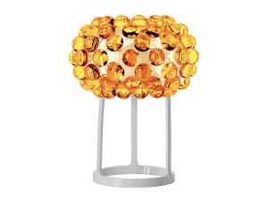 View Foscarini Caboche Table Lamp