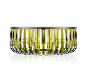 View Kartell Panier Occasional Table