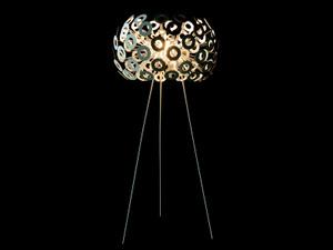View Moooi Dandelion Floor Lamp