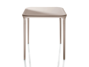 View Magis Air-Table Square