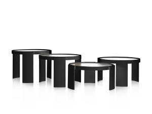 View Cassina 780/783 Nesting Tables