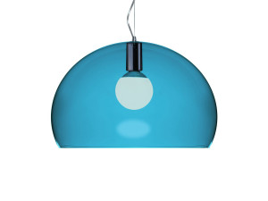 Kartell FLY Suspension Light