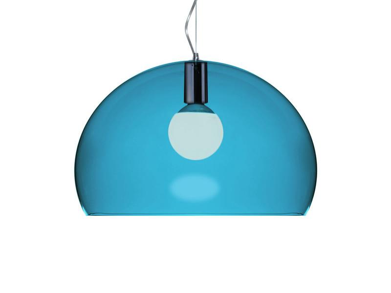 Lamp Kartell Elegant Lamp Kartell With Lamp Kartell