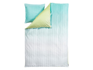 View Hay Minimal Collection Bed Linen Sand