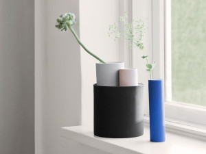 View Ferm Living Collect Vases