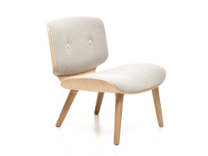 View Moooi Nut Lounge Chair