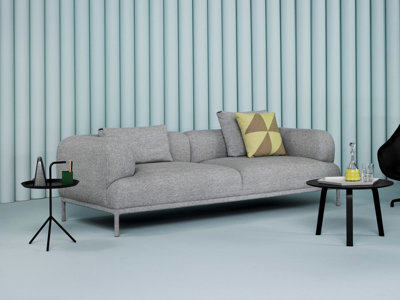 buy the hay bjorn sofa at nest co uk