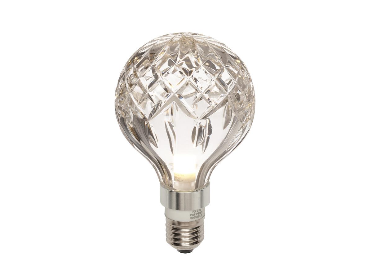 Buy The Lee Broom Crystal Bulb At
