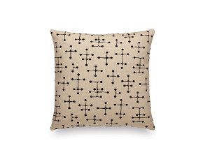 View Vitra Eames Classic Pillow Small Dot Pattern Document