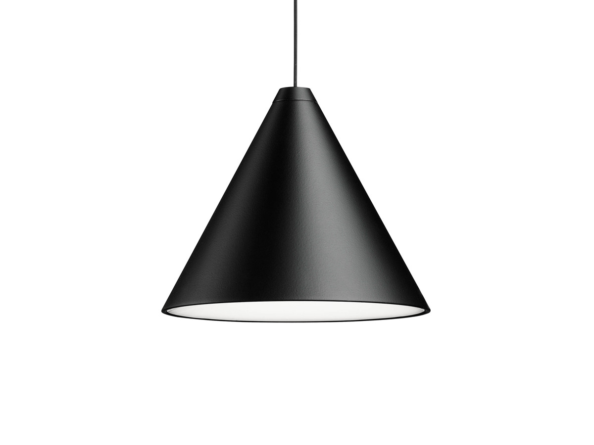 Buy the Flos String Light Cone at Nest.co.uk