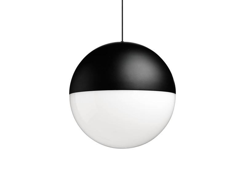 Flos String Light Sphere  sc 1 st  Nest.co.uk & Buy the Flos String Light Sphere at Nest.co.uk azcodes.com