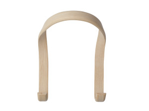 Hay Hook Natural Ash