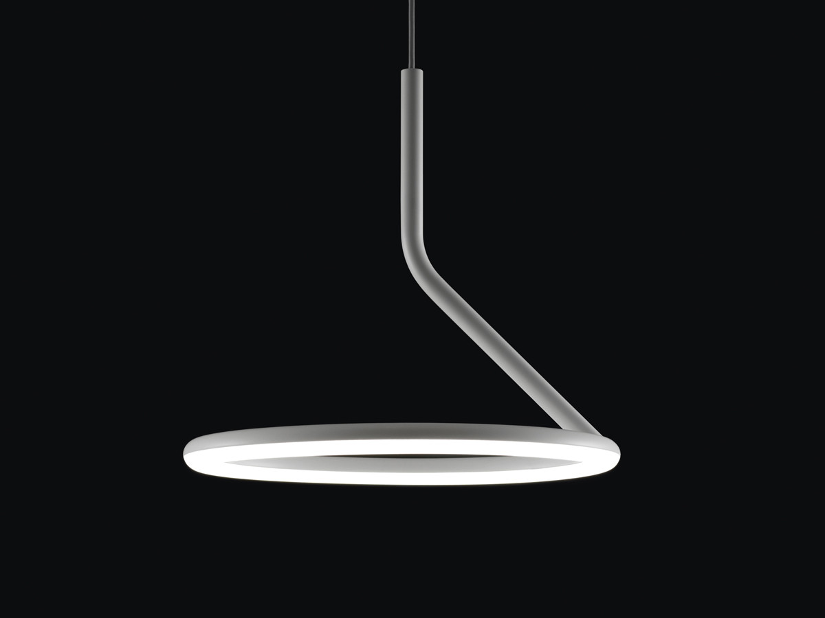 Buy the nemo lighting gio suspension light at for Cassina lighting