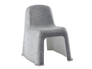 Hay Nobody Chair
