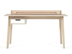 View Harto Honore Desk