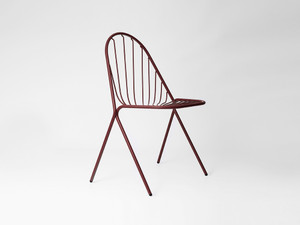 View Petite Friture Drapée Chair